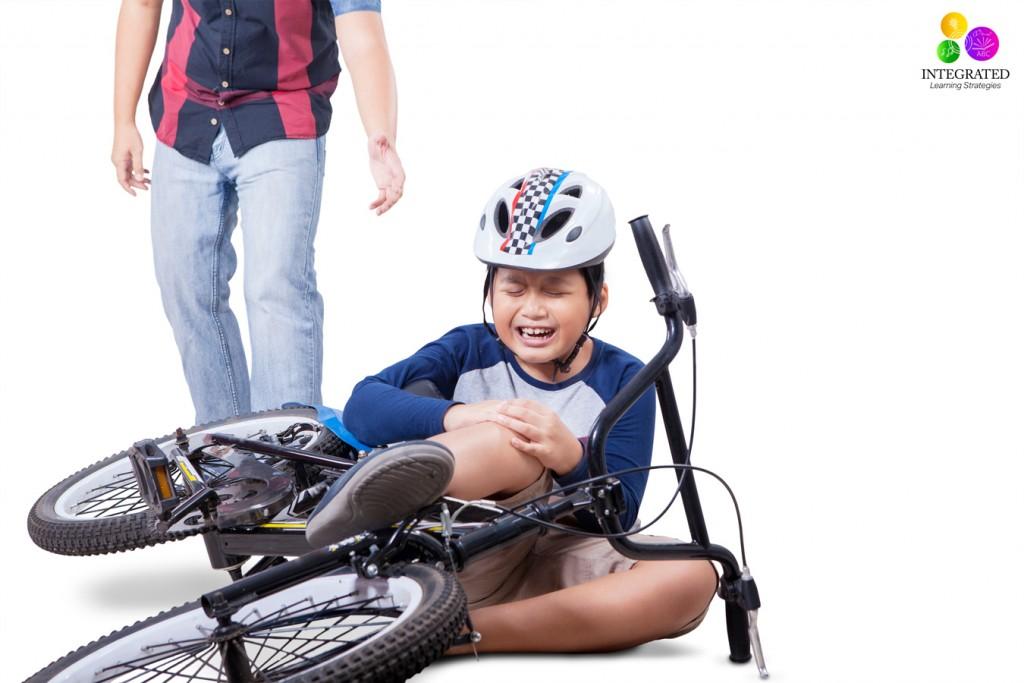 child-bike-crash-blog-1024x683