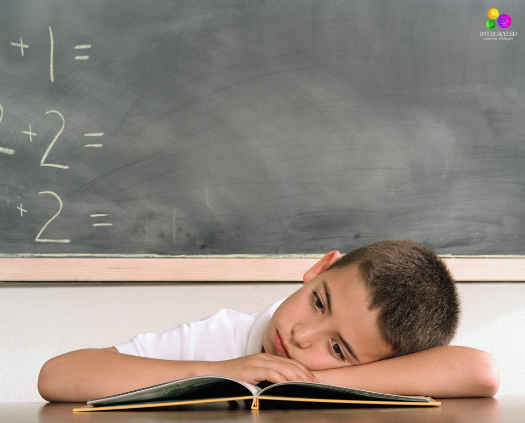 child-classroom-posture-blog-1024x826