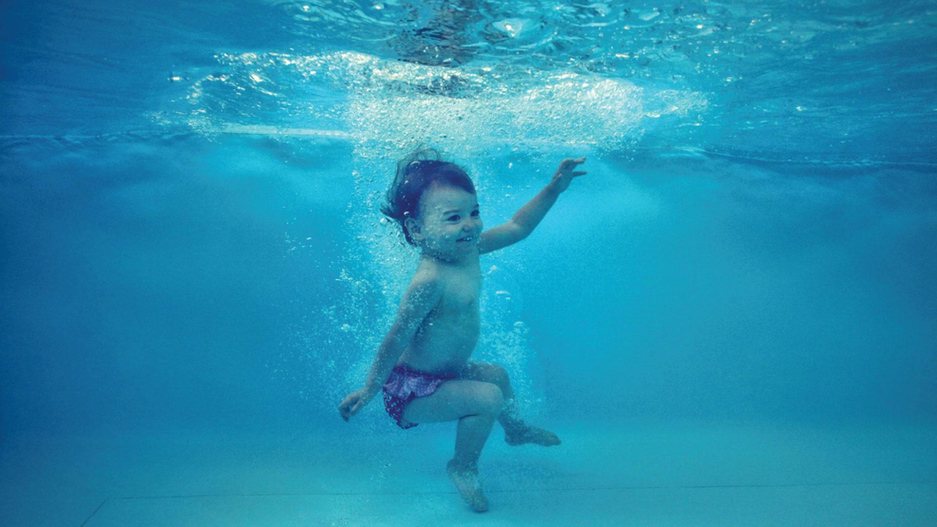 baby-swim