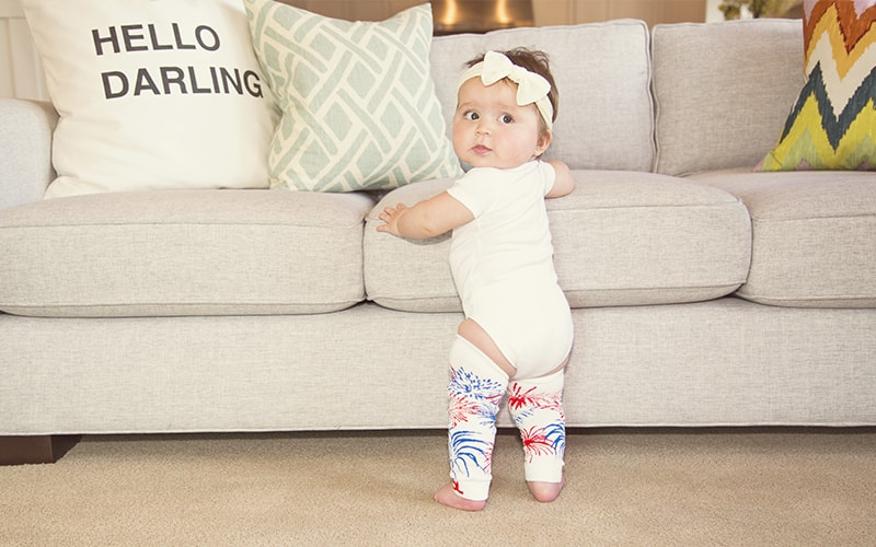 baleggings-ba-leggings-leg-warmers-and-arm-warmers-baby-leg-warmers