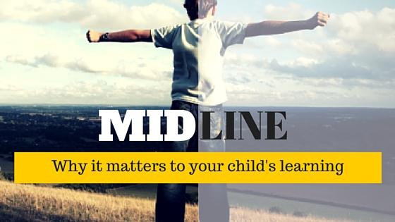 Midline-Blog