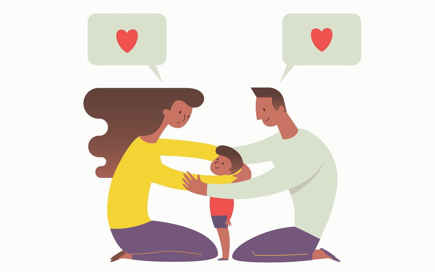 ParentsCompassion-1