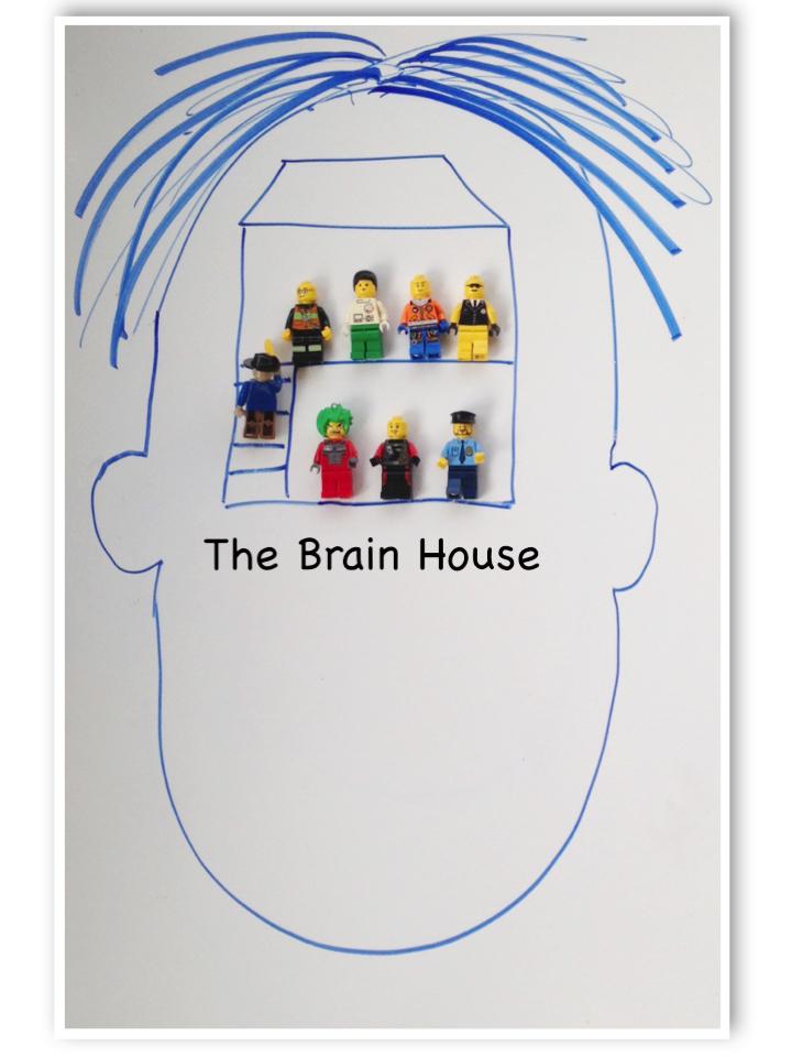 TheBrainHouse