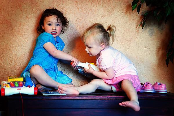kids-not-playing-nice
